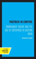 Partner in Empire