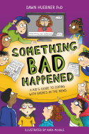 Something Bad Happened Pdf/ePub eBook