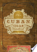 The Cuban Cigar Handbook PDF