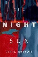 The Night Sun Pdf/ePub eBook