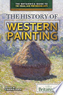 The History of Western Painting Book PDF