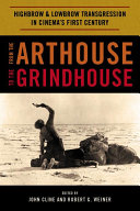 From the Arthouse to the Grindhouse [Pdf/ePub] eBook