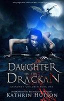 Pdf Daughter of the Drackan
