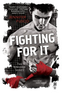 Fighting For It Pdf/ePub eBook