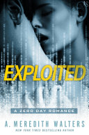 Exploited [Pdf/ePub] eBook