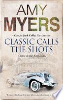 Classic Calls the Shots Book