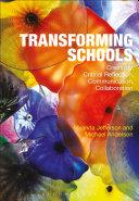 Transforming Schools [Pdf/ePub] eBook