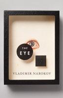 The Eye [Pdf/ePub] eBook