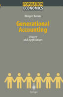 Generational Accounting