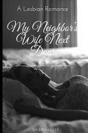 My Neighbor s Wife Next Door