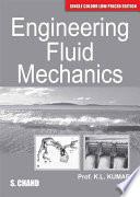 Engineering Fluid Mechanics  Single Color Edition