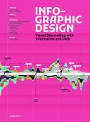 Infographic Design Book