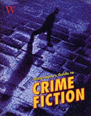 Waterstone s Guide to Crime Fiction