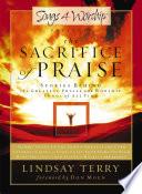 The Sacrifice of Praise