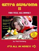 Tell All Pdf/ePub eBook
