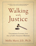 Walking with Justice
