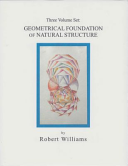 Geometrical Foundation of Natural Structure