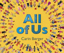 All of Us Book PDF