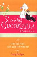 Pdf Surviving Groomzilla: