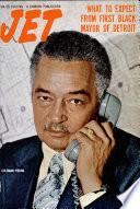 Nov 29, 1973