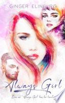 Always Girl