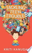 Tackling Teen Trouble