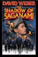 The Shadow of Saganami Pdf/ePub eBook