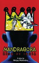 Mandragora King Of India