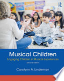 Musical Children