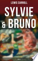 Sylvie Bruno Vol 1 2