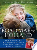 Road Map to Holland