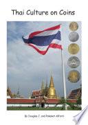 Thai Culture on Coins