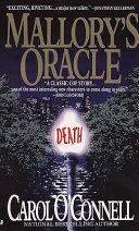 Mallory's Oracle [Pdf/ePub] eBook