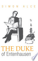 The Duke of Entenhausen Book PDF