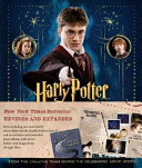 Harry Potter Film Wizardry image