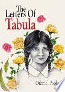 The Letters of Tabula Saint Patrick