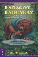 Faragon Fairingay Pdf/ePub eBook