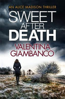 Sweet After Death