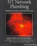 NT Network Plumbing  Routers  Proxies  and Web Services