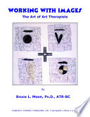 Working With Images The Art Of Art Therapists