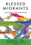 Blessed Migrants ebook