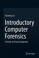 Introductory Computer Forensics