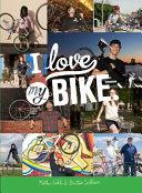 Pdf I Love My Bike Telecharger