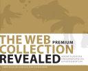 The Web Collection Revealed Premium Edition Adobe Dreamweaver Cs6 Flash Cs6 And Photoshop Cs6 [Pdf/ePub] eBook