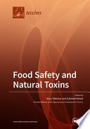 Food Safety and Natural Toxins