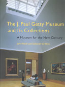 Pdf The J. Paul Getty Museum and Its Collections Telecharger