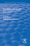 Art, Nation and Gender [Pdf/ePub] eBook