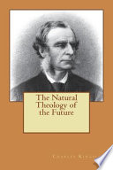 The Natural Theology of the Future