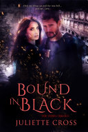 Bound in Black