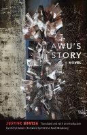 Awu's Story [Pdf/ePub] eBook